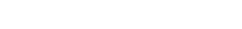 サロンブーケ
